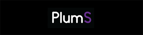 Plum Science